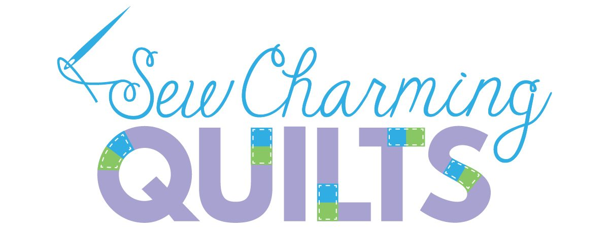 Sew Charming Quilts